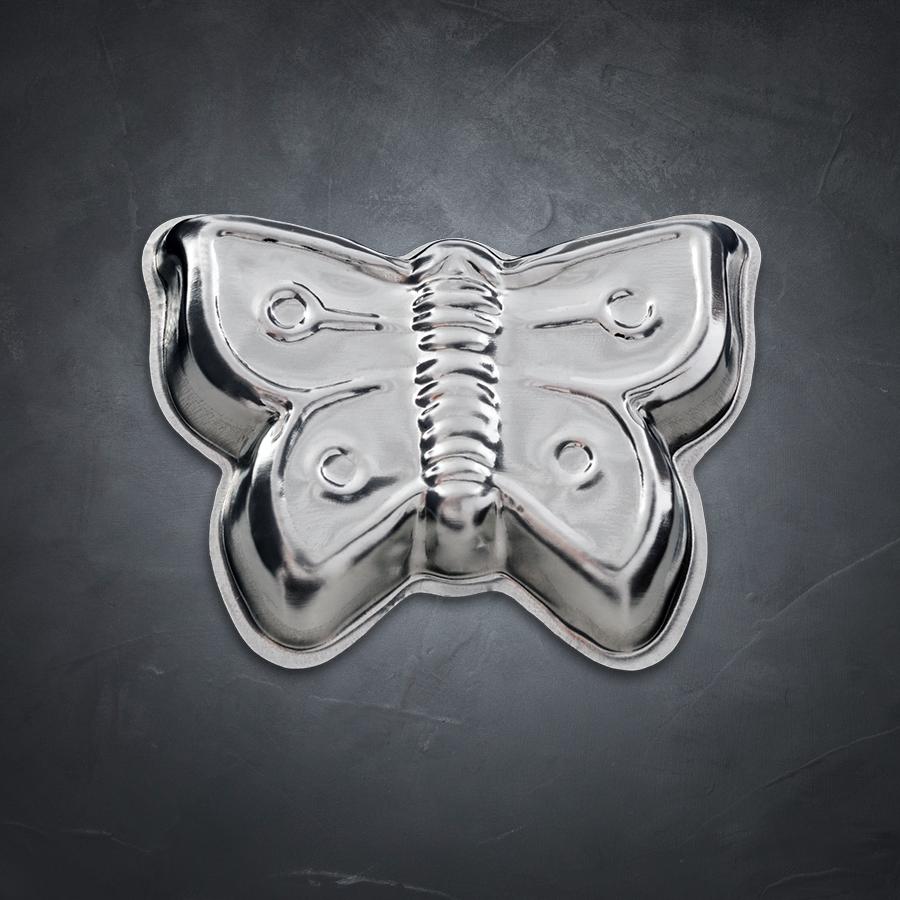 Formičky motýl - 20ks